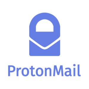 Community Lead for Dutch Translations at Proton Technologies AG